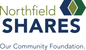 northfieldshares_logo