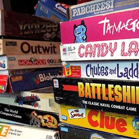 board_games1