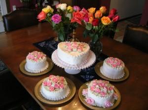 cakes-300x2241